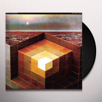 Obrázek pro Black Mountain - In The Future (2LP)