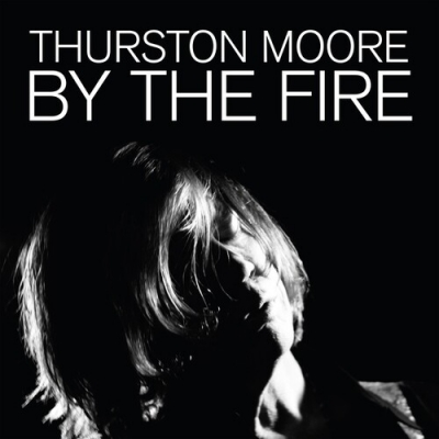 Obrázek pro Moore Thurston - By The Fire (LP)