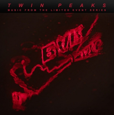 Obrázek pro Various - Twin Peaks - Music From The Limited Event Series (LP)